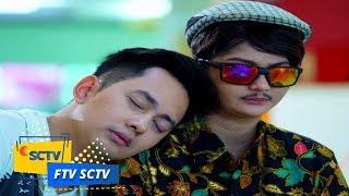 FTV SCTV - Bodyguard Kece Penjaga Hati