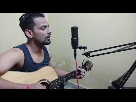 Paniyon sa, guitar cover song (satyameva jayate)   MP3 Network ...