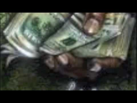 MONEY MY COLOGNE FT PARTEE,JELLY ROLL & LIL WYTE