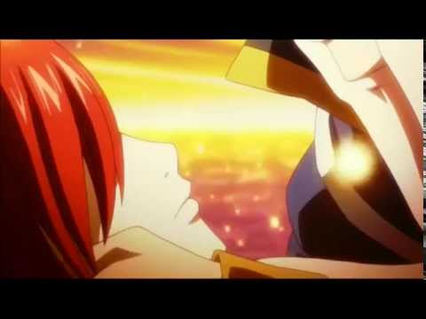 Download Erza and Jellal- Let Her Go