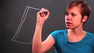 How to Draw a Filmstrip