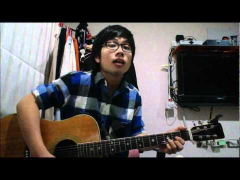 Bentocast Musical : สอนตีคอร์ดเพลง ทำได้เพียง