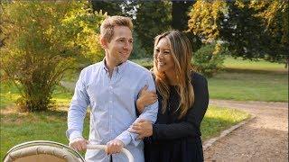 Familie ❤️ Kanal Trailer | Mamiseelen