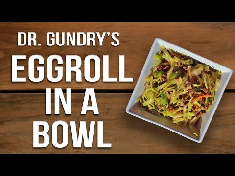 dr-gundry's-lectin-free-eggroll-in-a-bowl