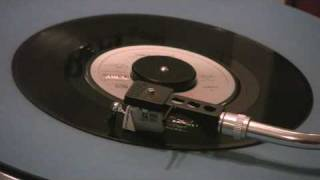 Gary U.S. Bonds - This Little Girl - 45 RPM - SOAP
