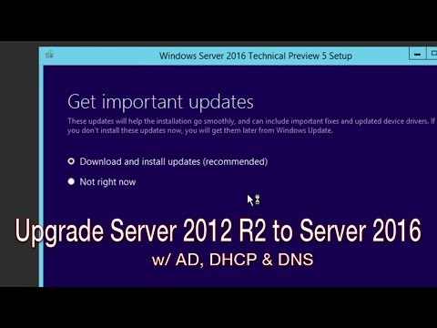 windows server 2012 os download