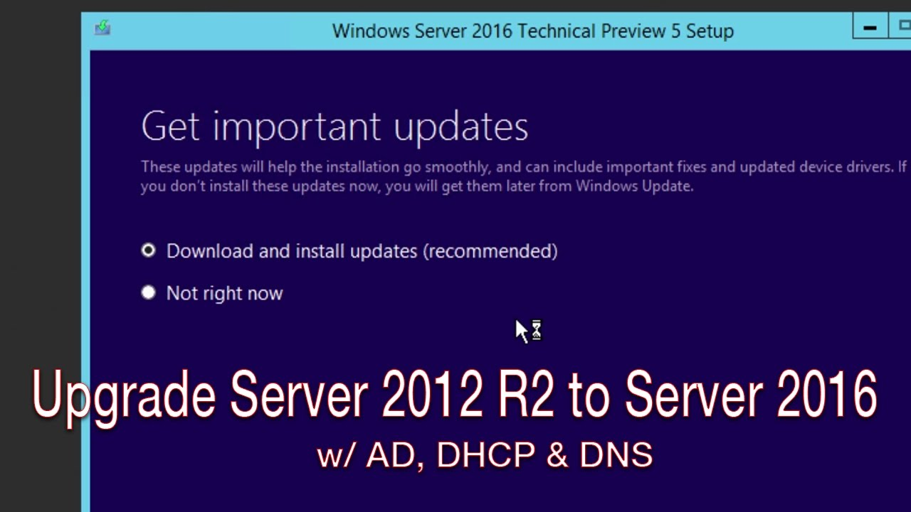 how to connect to windows server 2012 r2