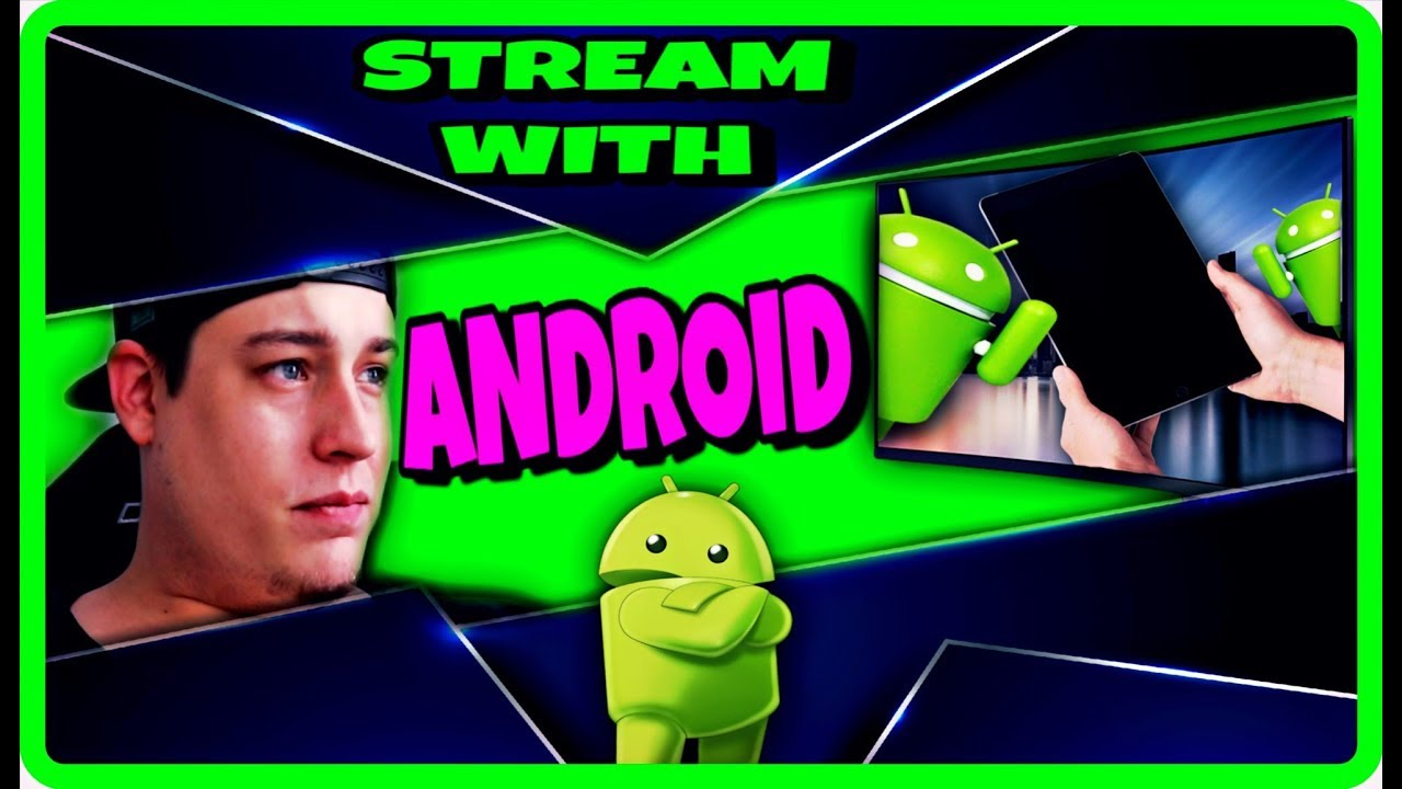 Video Streamen Kostenlos