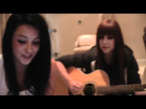 California King Bed Chords And Lyrics — Music Box Listen