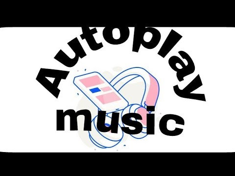Tamil android tips!!! Play music when headphones plugged in 🎧