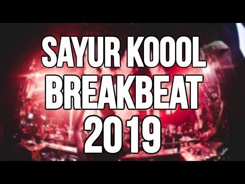 DJ MAKAN DAGING ANJING DENGAN SAYUR KOL 2019 !!! REMIX VIRAL TERBARU 2019 [ DJ YOSRA REMIX ]