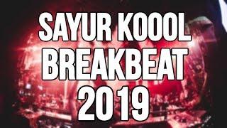 DJ MAKAN DAGING ANJING DENGAN SAYUR KOL 2019 !!! REMIX VIRAL TERBARU 2019 DJ YOSRA REMIX