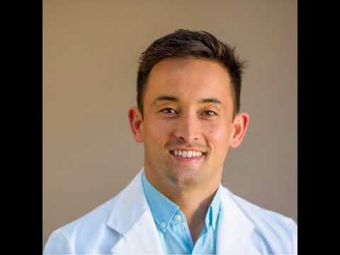 Wise Traditions podcast #128 Myth-busting dental health w/ Dr. Steven Lin