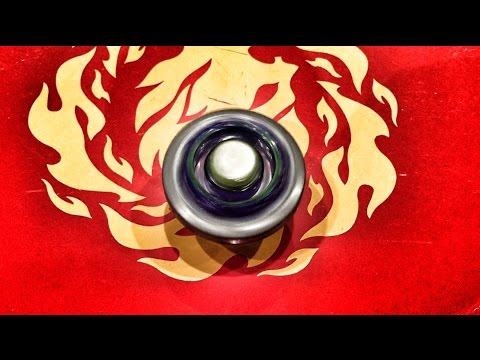 video-for-kids-to-watch.-assembling-the-popular-toy-beyblade.