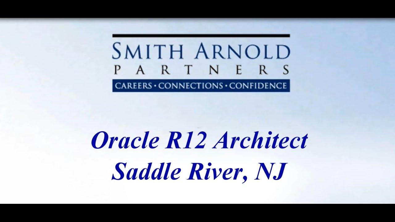 Oracle technical team lead resume Carpinteria Rural Friedrich Oracle order to cash functional resume