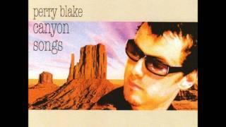 Perry Blake - Songbird