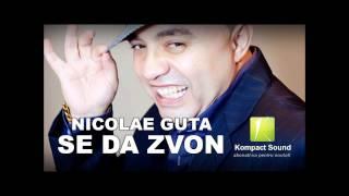 Nicolae Guta si Mr. Juve - Se da zvon - Manele Noi 2014