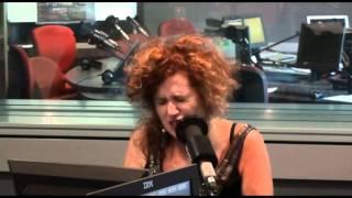 Katie Noonan sings - Emperors Box