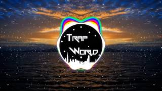 Baixar Martin Garrix Ft. Bebe Rexha - Name Of Love (Zolve Remix) [Victoria Skie Cover]