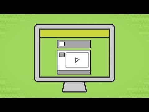 Video Marketing Cooper City | Call 1-844-462-6836 | Video SEO Cooper City Florida