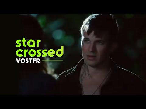 Star-Crossed S01 Promo VOSTFR