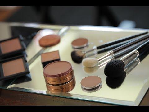 Beauty Hacks and Makeup Tips