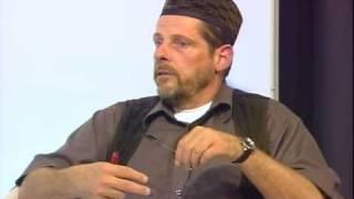 Was will der Islam? - Heirat und Moral (5/6)