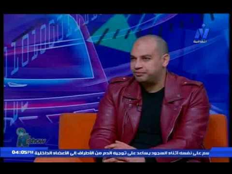 صورة  لاب توب فى مصر نصائح أندرو لشراء اللاب توب شراء لاب توب من يوتيوب