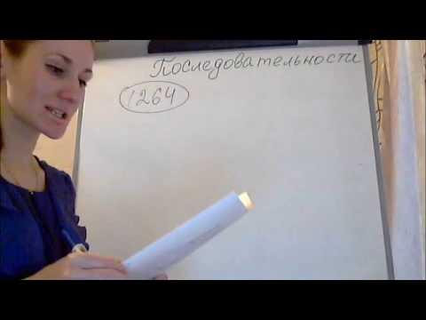 Вязание от  - модели, уроки, узоры, видео и схемы