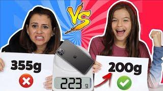 desafio-quem-acertar-o-peso-ganha-um-iphone-11-pro
