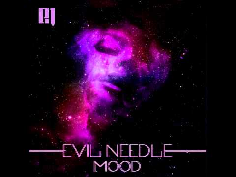 Evil Needle -