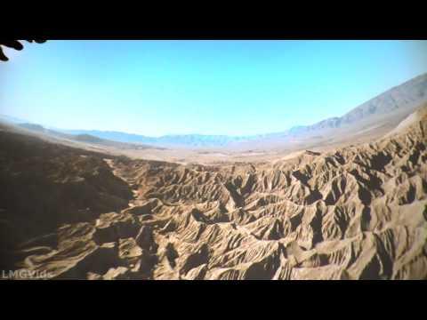 Soarin Over California *Best Sound DIsney's California Adventure Ride Through & Queue 1080p POV