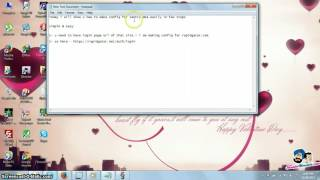 How to crack psn with sentry mba 14 tutorial