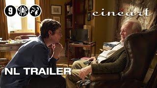 THE FATHER - Florian Zeller - Officiële NL Trailer - 26 augustus in de bioscoop
