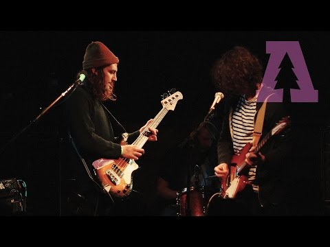 Flaural - Staycation / Mind Field - Shows From Schubas