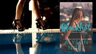 Blacklist Trailer