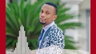 Alichozungumza Billnass baada ya kufutiwa wimbo wake mpya Youtube kabla ya saa 24