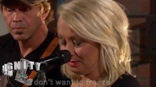 My Dignity (with lyrics) - Louise Hoffsten