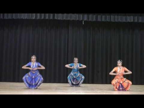 Swar Sadhana Music School