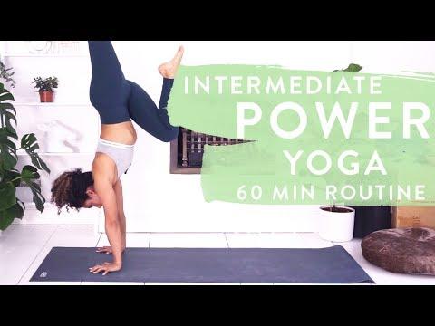 60-minute-intense-power-yoga-|-real-time-|-shona-vertue