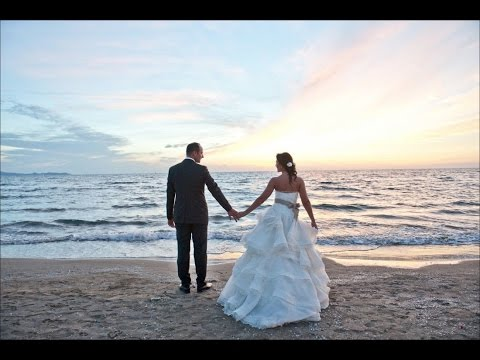 Matrimonio al Sud 2016 GoPro Hero 4 Full HD