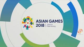 China 31 South Korea in 2018 Asian Games LoL Grand Final - MATCH 3