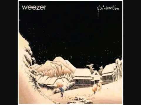 Weezer - Across The Sea (8-Bit Version)
