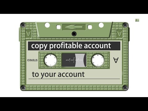 ordercopy mt4 version,How to copy profitable account orders to your account?FREE DOWN