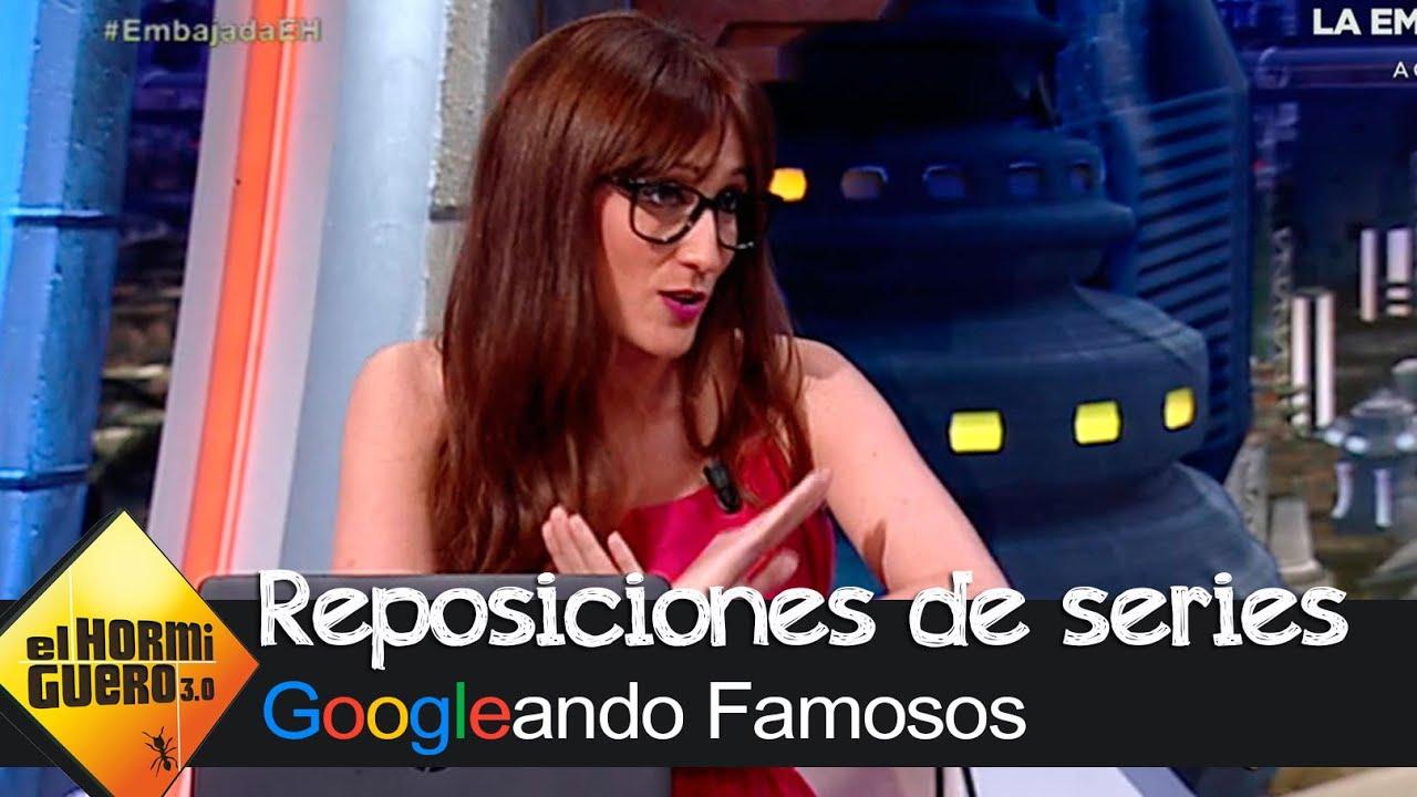 El Hormiguero Online