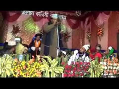 Maulana Zafar Aqeel Saheb   bahut acche ser San a kalimi