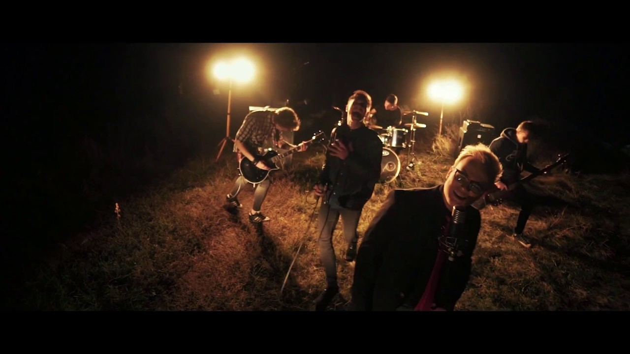 Normandie - Believe (cover by Through the Walls) - YouTube
