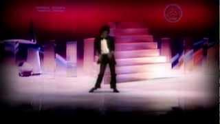 Michael Jackson - Immortal Megamix (Immortal Version) (2012 Mix) (HD)