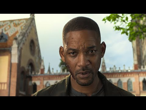 Action Movie 2020 - GEMINI MAN 2019 Full Movie HD -Best Will Smith Action Movies Full Length English
