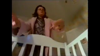 How to be a little sod - 1/10 - Parent training - Voice of Rik Mayall